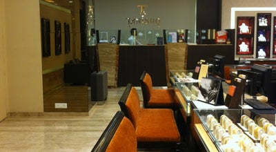 Photo of Jewelry Store Tanishq at Turner Road, Bandra, Mumbai 400050, India
