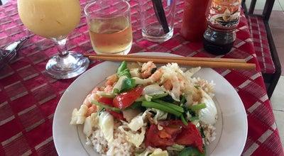 Photo of Cafe Cafe Kỳ Nguyên at 01 Nguyễn Thái Học, Hue, Vietnam