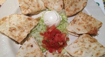 Photo of American Restaurant Chili's at 104, 2nd Flr., City Center - Doha Mall, Doha, Qatar