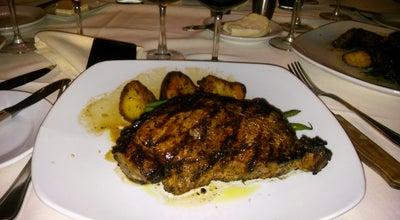 Photo of American Restaurant Vine Restaurant at 95 Morristown Rd, Basking Ridge, NJ 07920, United States
