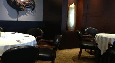 Photo of Restaurant Il Gallo d'Oro at Estrada Monumental, 147, Funchal 9004-532, Portugal
