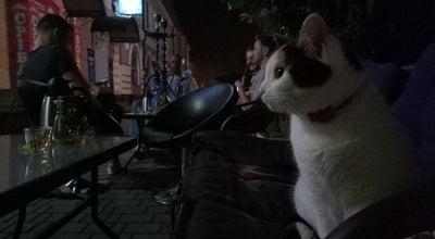 Photo of Hookah Bar Димна хата at Вул. Воскресенська, 4, Суми 40000, Ukraine