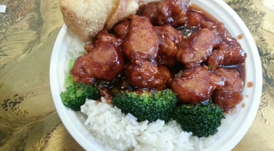 Photo of Chinese Restaurant Chen's Bistro at 1923 63rd St, Kenosha, WI 53143, United States