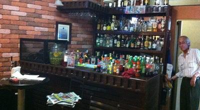Photo of Bar Rafaelo's Bar at 5 De Mayo #202 Centro, Querétaro, Mexico