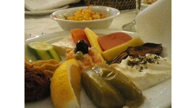 Photo of Hotel Şirin Park Otel at Kayalıbağ Mh. Turhan Cemal Beriker Blv. No:17, Adana, Turkey
