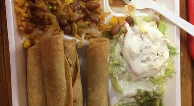 Photo of Mexican Restaurant Tacos Jalisco at 412 E Wyatt Earp Blvd, Dodge City, KS 67801, United States