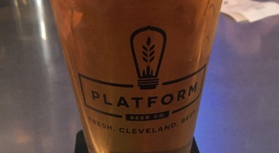 Photo of Bar Savor Pint at 4440 Indianola Ave, Columbus, OH 43214, United States