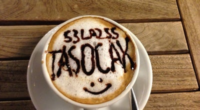 Photo of Cafe Taşocak at Duruşehir, Samsun, Turkey
