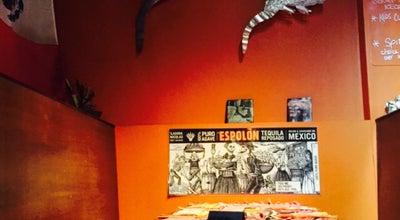 Photo of Mexican Restaurant Poco Loco at Pacific Drive, Port Macquarie, NS, Australia