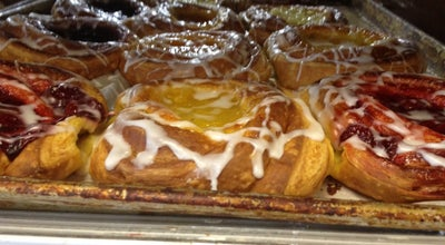Photo of Bakery Great Buns Bakery at 3270 E Tropicana Ave, Las Vegas, NV 89121, United States