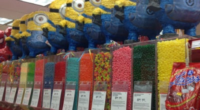 Photo of Candy Store Bulk Barn at 2133 Boul. Des Laurentides, Laval, Canada