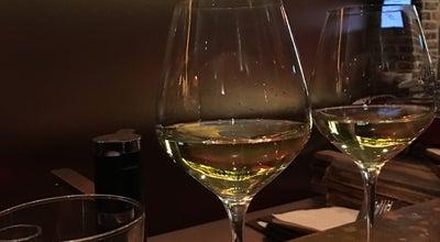 Photo of Wine Bar Corvina Enoteca at Sweden