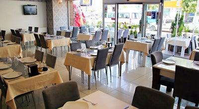 Photo of Steakhouse 01 Adana Sofrası at Gebze, Turkey