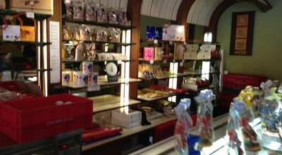 Photo of Dessert Shop Konditorei Walter at Pradlerstraße 25, Innsbruck 6020, Austria