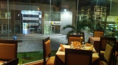Photo of Steakhouse La Estancia at Metropolis 2do Nivel, Honduras