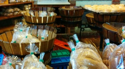 Photo of Bakery Bread-Worth at Dumaguete, Philippines