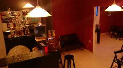 Photo of Dive Bar Bureau Boteco at Rua Gonçalo Cavalcante, Teresina, Brazil