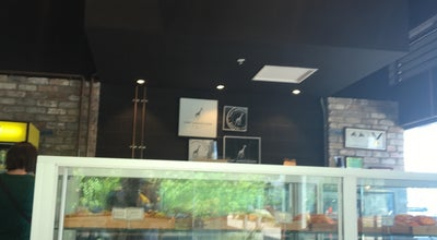 Photo of Restaurant Top Impression Bakery Cafe at Wolli Creek, Ne 2205, Australia
