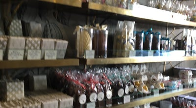 Photo of Chocolate Shop Lixie Chocolaterie at 275 Crown Street, Surry Hills, NS 2010, Australia