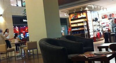 Photo of Coffee Shop Tchibo at Gordion Avm, Ankara, Turkey