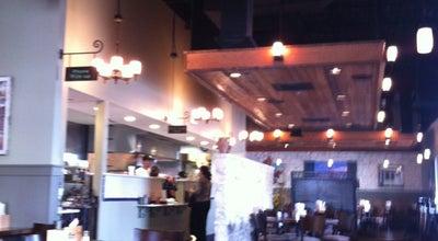 Photo of Mediterranean Restaurant Taziki's Green Hills at 2190 Bandywood Drive, Nashville, TN 37215, United States