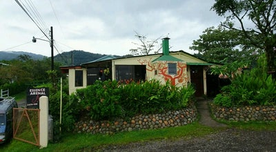 Photo of Massage Essence Arenal at 1 Km South Of El Castillo, Fortuna, Costa Rica