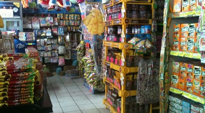 Photo of Candy Store Dulceria La Nacional at Mexico