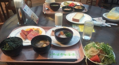 Photo of Breakfast Spot Lagoon at 新川冨崎1625, 石垣市 907-0024, Japan
