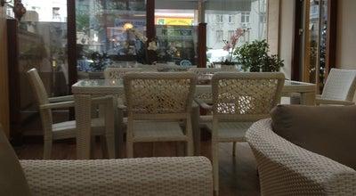 Photo of Hotel Akkoç Butik Otel at Cemalpaşa Mh. Atatürk Cd. 63005 Sk. No:22, Adana 01120, Turkey
