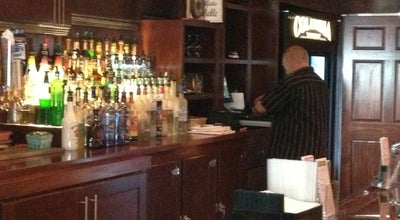 Photo of Bar Columbia Tavern at 16 Central St, Leominster, MA 01453, United States