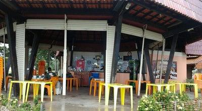 Photo of Brazilian Restaurant Rod's Bar e Restaurante at ., Macapá, Brazil