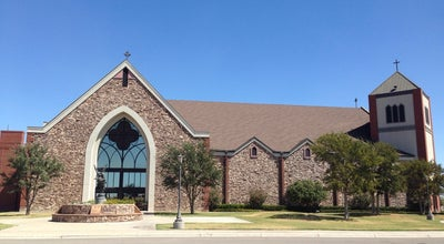 Photo of Church Mid Cities Church at 8700 Texas 191, Midland, TX 79707, United States