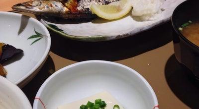 Photo of Diner やよい軒 宇都宮御幸本町店 at 御幸本町4864-25, 宇都宮市, Japan
