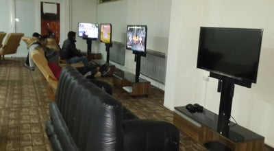 Photo of Arcade rüzgar Playstation at Turkey