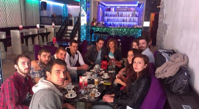 Photo of Bar Biga Bar at Ул. Янтра 12, Русе 7004, Bulgaria