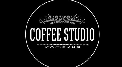 Photo of Coffee Shop Coffee Studio at Строителей 45а, Nizhnekamsk 423570, Russia