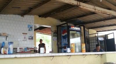 Photo of Diner Tostadas Atilio at Venezuela 4047, Venezuela