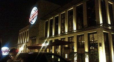 Photo of Steakhouse Steak House | ستيك هاوس at Northern Ring Rd., Riyadh, Saudi Arabia