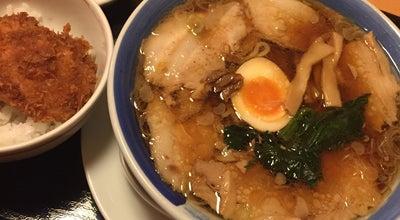 Photo of Japanese Restaurant くいどころ里味 at Japan
