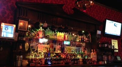 Photo of Bar District Lounge at 223 W Chapman Ave, Orange, CA 92866, United States
