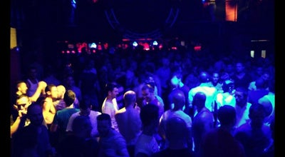 Photo of Gay Bar Kluster at C. Covarrubias, 42, Madrid 28010, Spain