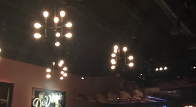 Photo of Tapas Restaurant Devine Wine & Grill at 15 Alafaya Woods Blvd, Oviedo, FL 32765, United States