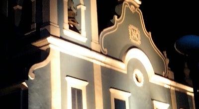 Photo of Art Gallery Feira Tipica de Boa Viagem at Av. Conselheiro Aguiar, Recife - Pe, Recife, Brazil