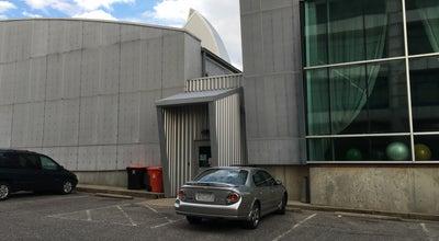 Photo of Dance Studio Louisville Ballet at 315 E Main St, Louisville, KY 40202, United States