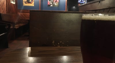 Photo of Brewery Sportstime Pizza at 3312 Plaza Dr, New Albany, IN 47150, United States