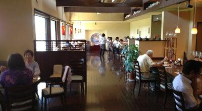 Photo of Coffee Shop 自家焙煎珈琲 十三軒茶屋 at 十三軒屋190-3, 福山市, Japan