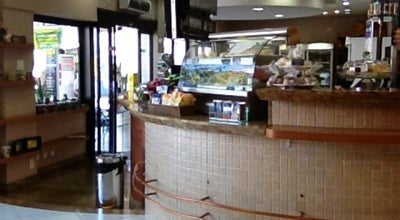 Photo of Coffee Shop ConvenienZa Café at Brazil