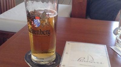 Photo of Lounge Bahari Lounge and Beach Bar at Croatia