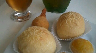 Photo of Dessert Shop Doceria Delicity at Brazil