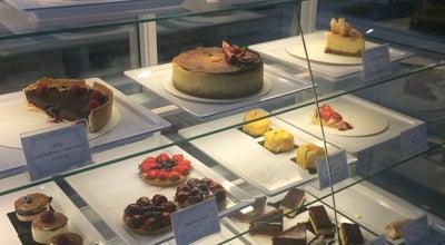 Photo of Dessert Shop Smaki Warszawy at Poland
